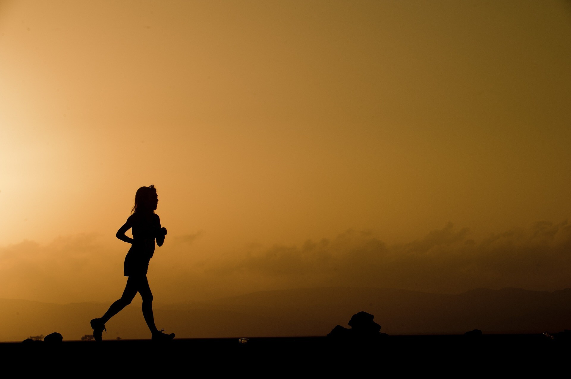Run Long Run Strong | Personalized Endurance Coaching
