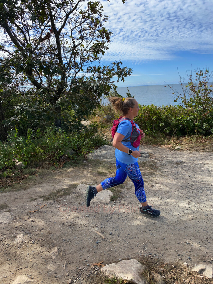 Run Long Run Strong Endurance Coaching | Faith Raymond