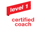 Training Peaks - Level 1 Coach